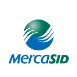 mercasid