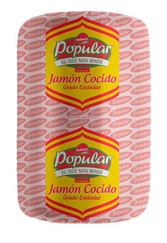 Jamón-Popular-2lb