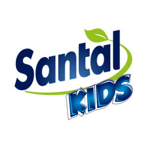 Santal Kids