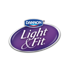 Light & Fit