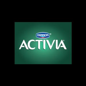 activia-45