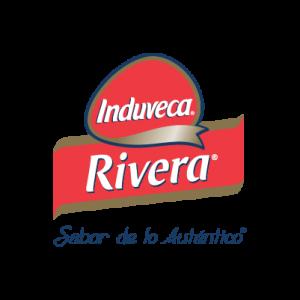 Induveca Rivera