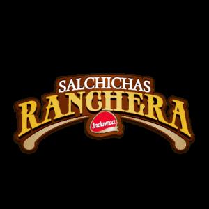 Salchichas Rancheras