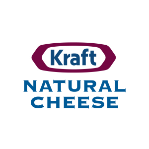 Kraft Natural Cheese
