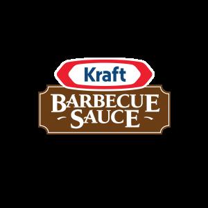 Kraft Barbecue Sauce
