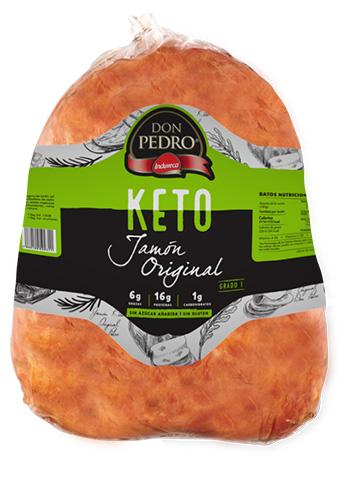Jamon-Keto-Original-Don-Pedro