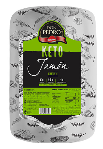 Jamon-Keto-Don-Pedro-2lb