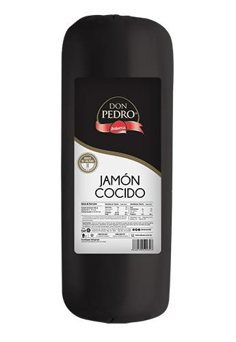 Jamon-cocido-don-pedro