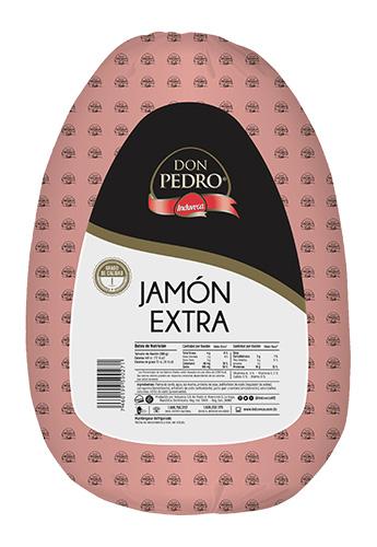 Jamon-extra-don-pedro