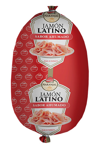 Jamon-Latino-naranjal