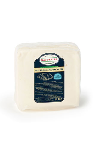 naturelle-queso-blanco-para-freir-sin-lactosa