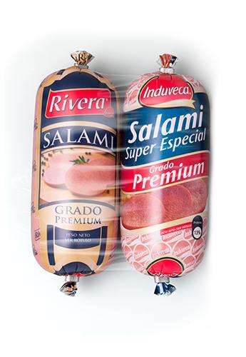 Salami-Rivera-1lb-+-Sup.Especial-Ind.1lb