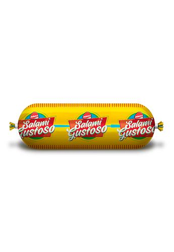Salami-Gustoso-1lb